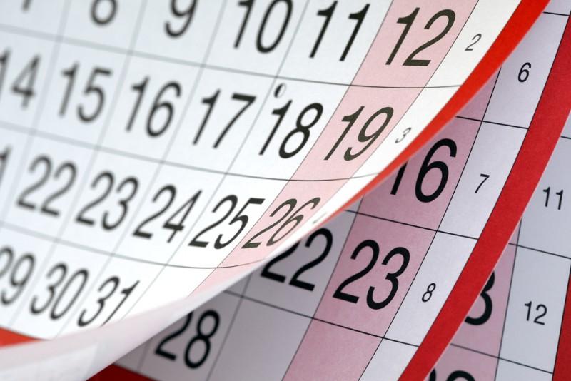 Дата государственной регистрации, учредители